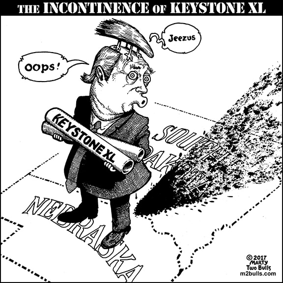 576x576 The Incontinence Of Keystone Xl