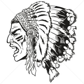 361x361 13 Best Indian Images On Native Americans, Native
