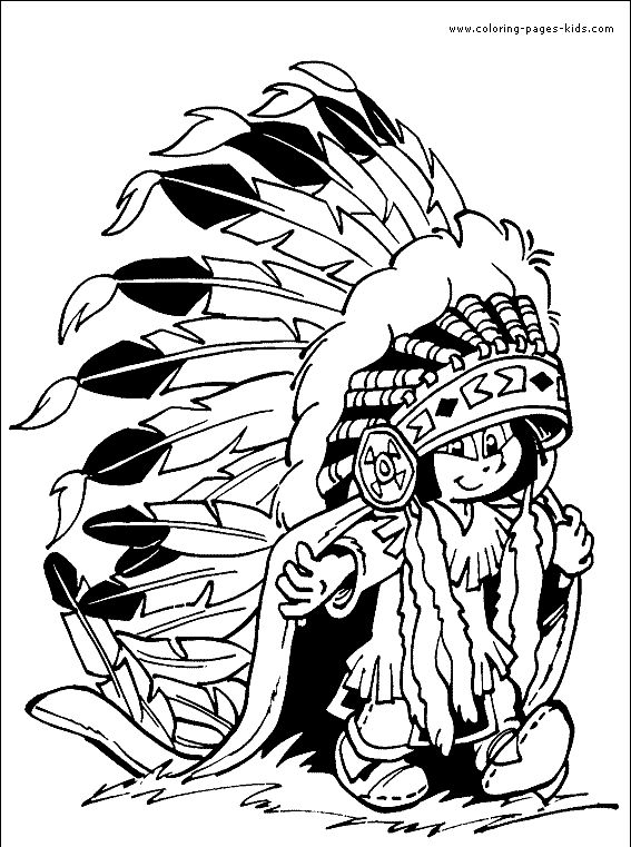 coloring books for adults india native american drawing at free for