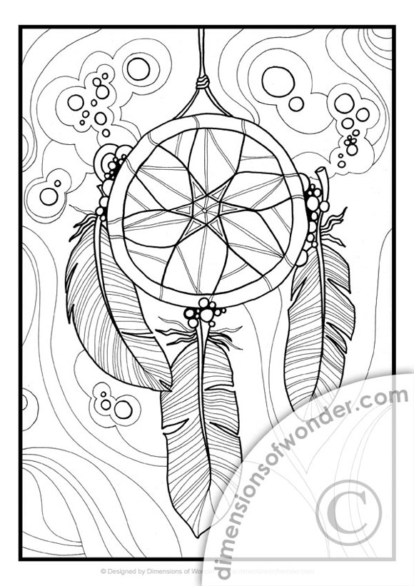 navajo indian coloring pages - photo#12