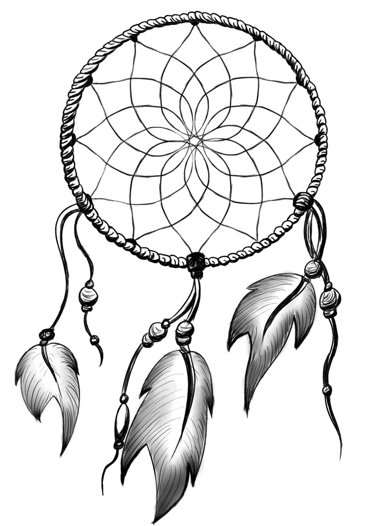 752x1063 Dream Catcher Workshop Lodi Whittier Library Logo