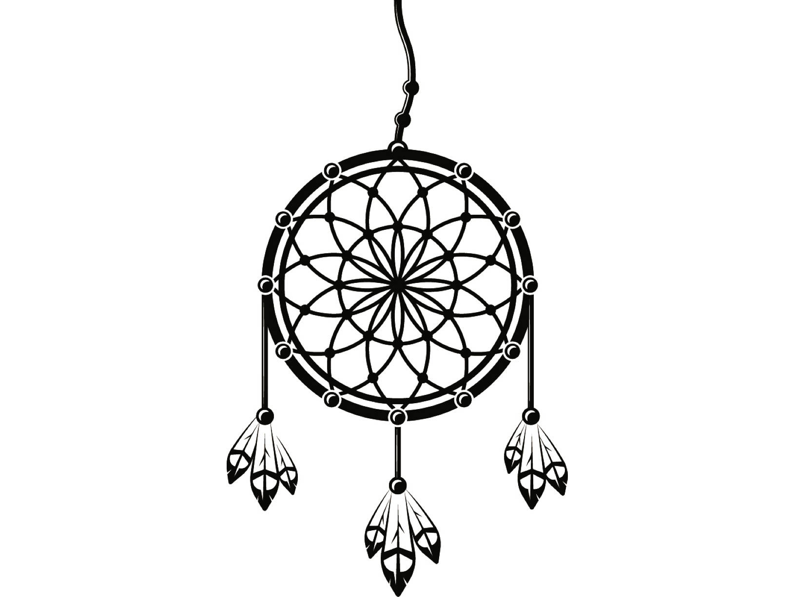 1631x1226 Dreamcatcher 2 Native American Indian Dream Catcher