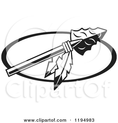 450x470 Feather Clipart Warrior
