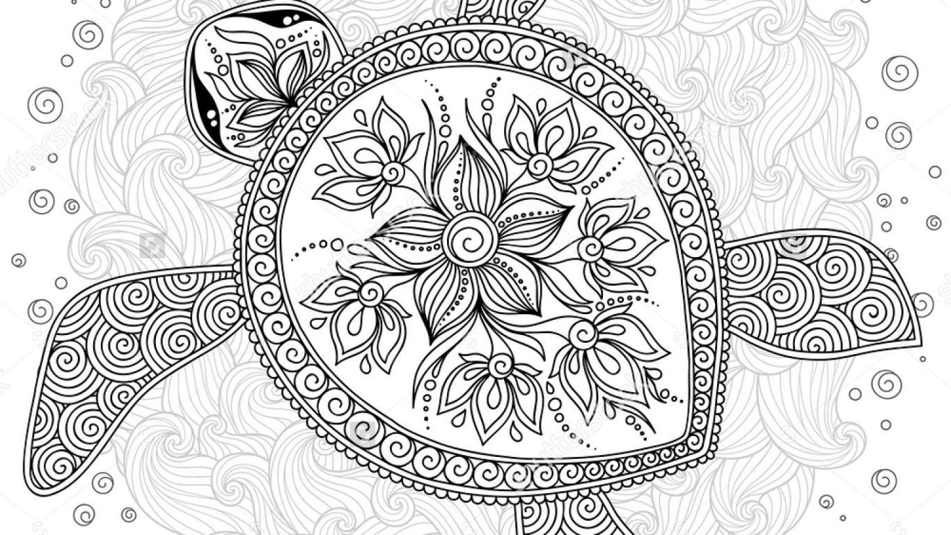 navajo indian coloring pages - photo#39