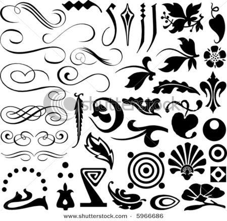 Native American Symbols Drawing At Getdrawings Com