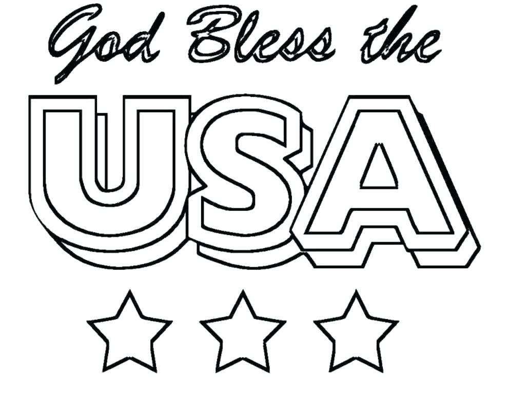 990x768 American Symbols Coloring Pages Coloring Pages Of Coloring Pages