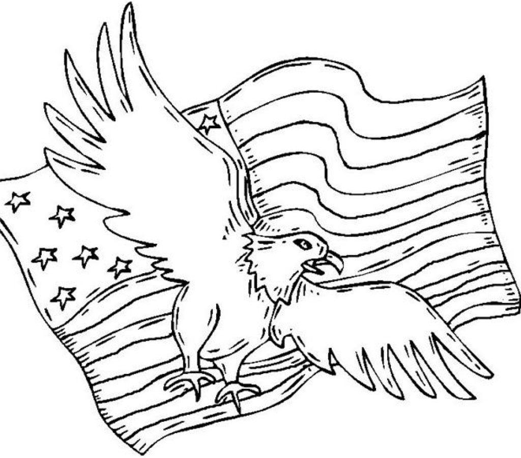 Native American Symbols Drawing at GetDrawings.com | Free ...