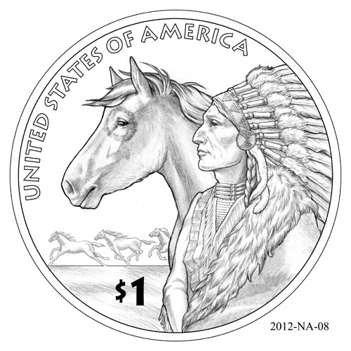 500x500 Images Native American Indians Drawings
