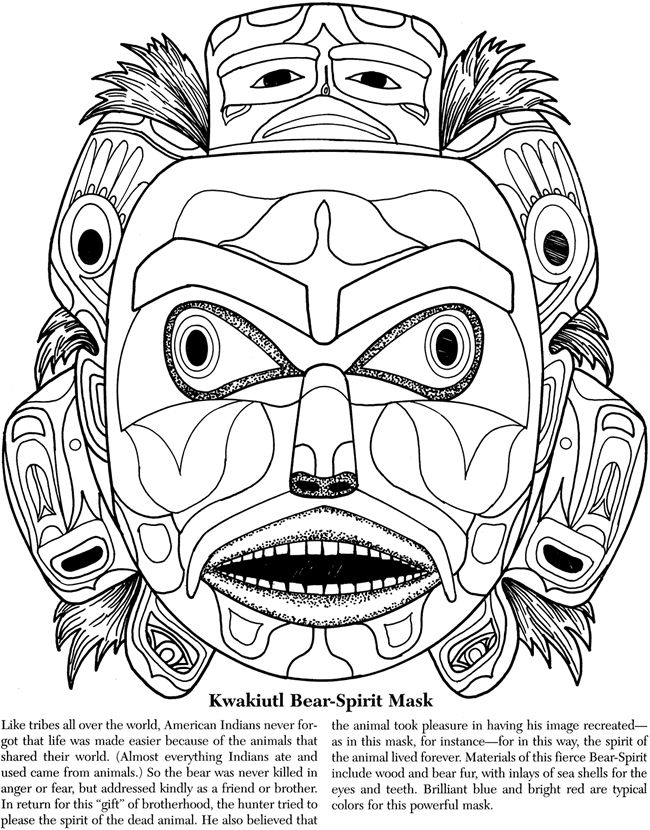 native americans drawing at getdrawings com free for personal use