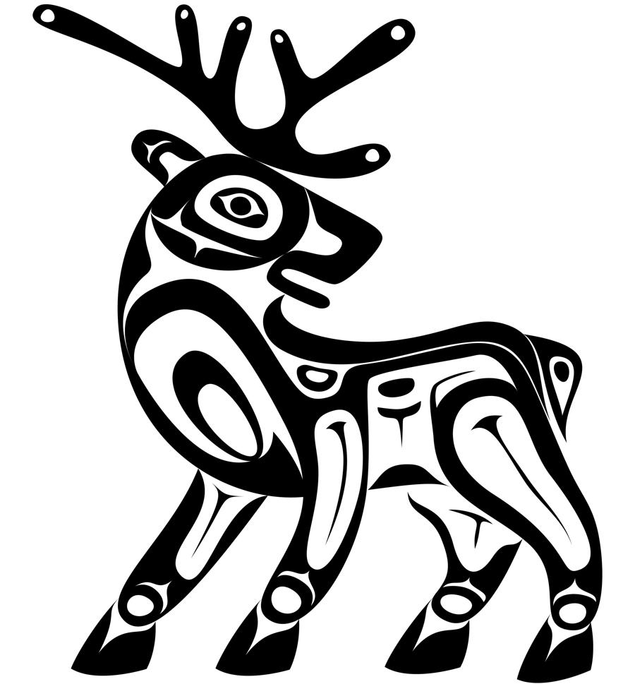 native drawing at getdrawings com free for personal use native rh getdrawings com Phoenix Line Drawing Phoenix Clip Art Black and White