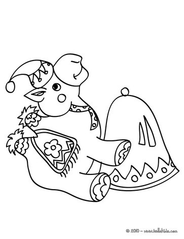363x470 Nativity Printable Coloring Pages, Animated Gifs And Children