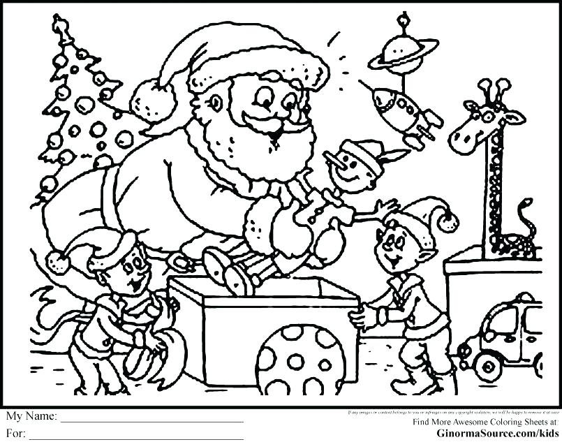 805x633 Amazing Nativity Scene Coloring Pages Kids Coloring Pages