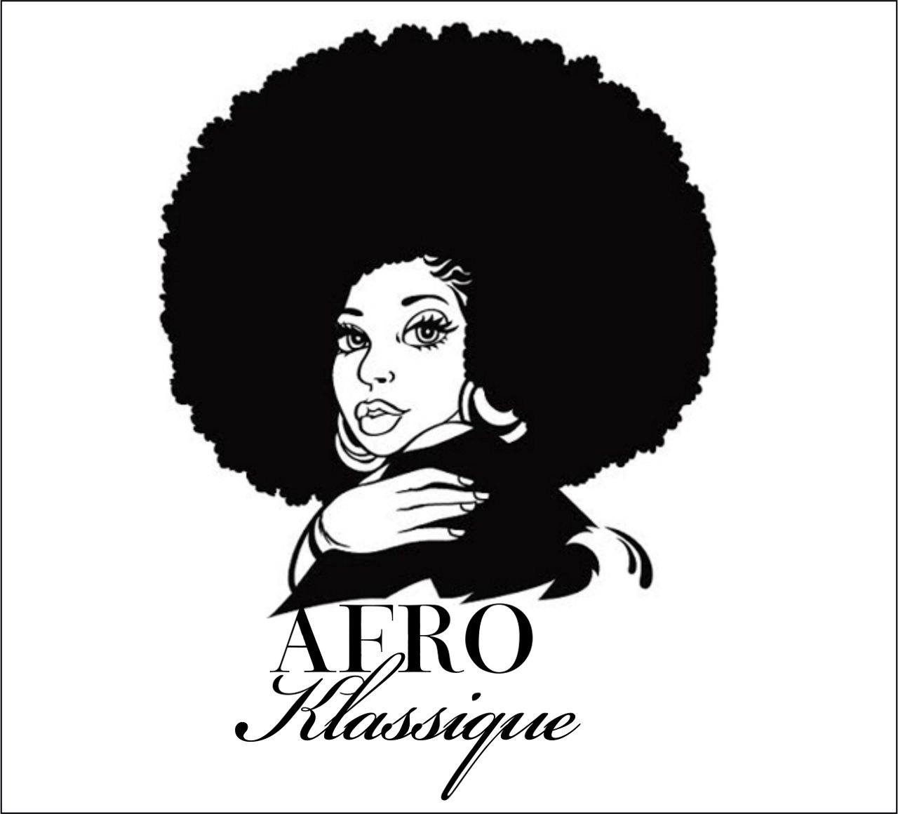 1280x1160 Afro Klassique March 2016