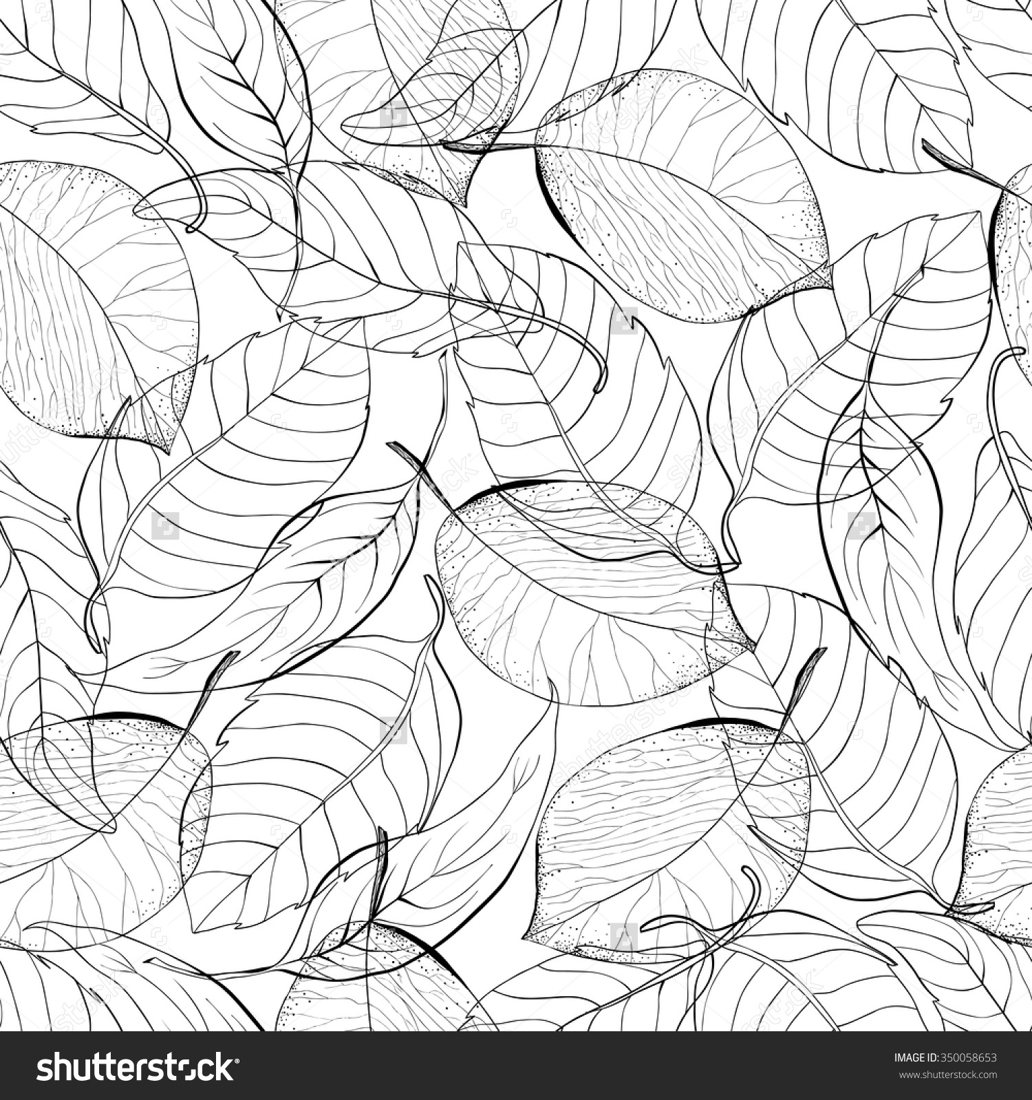 1500x1600 Simple Natural Drawing Pic Natural Scenery Drawing, Simple Natural