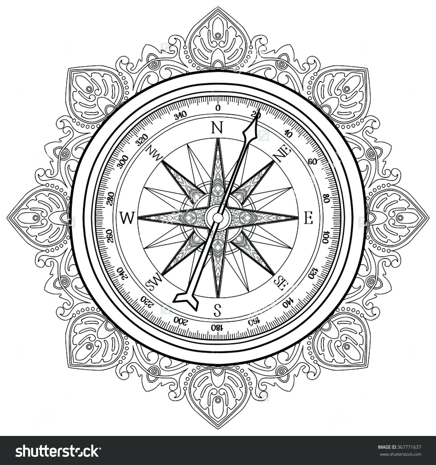 1500x1600 Coloring Page Nautical Coloring Pages. Nautical Themed Coloring