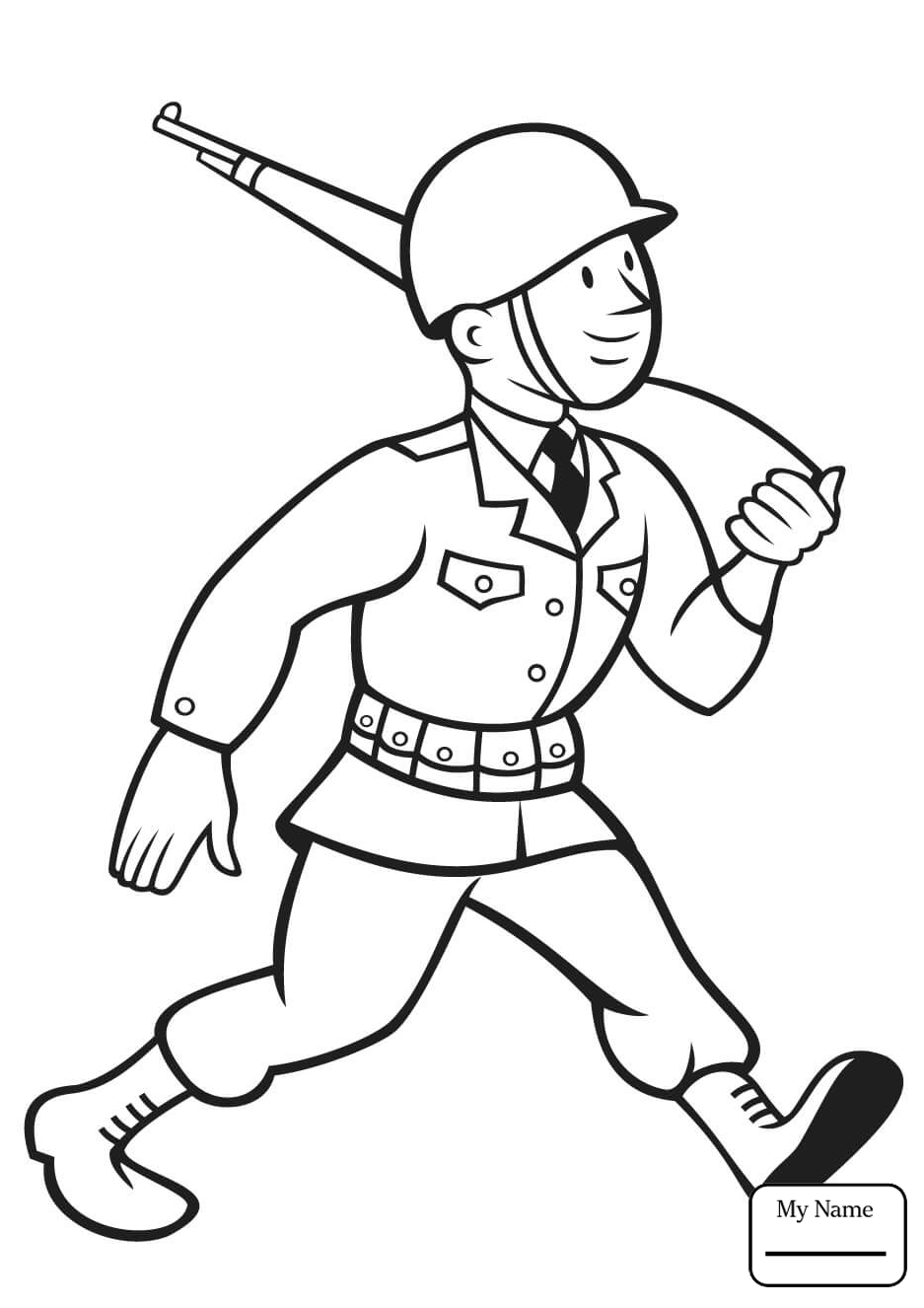 937x1326 Soldiers Navajo Code Talkers Military Coloring Pages