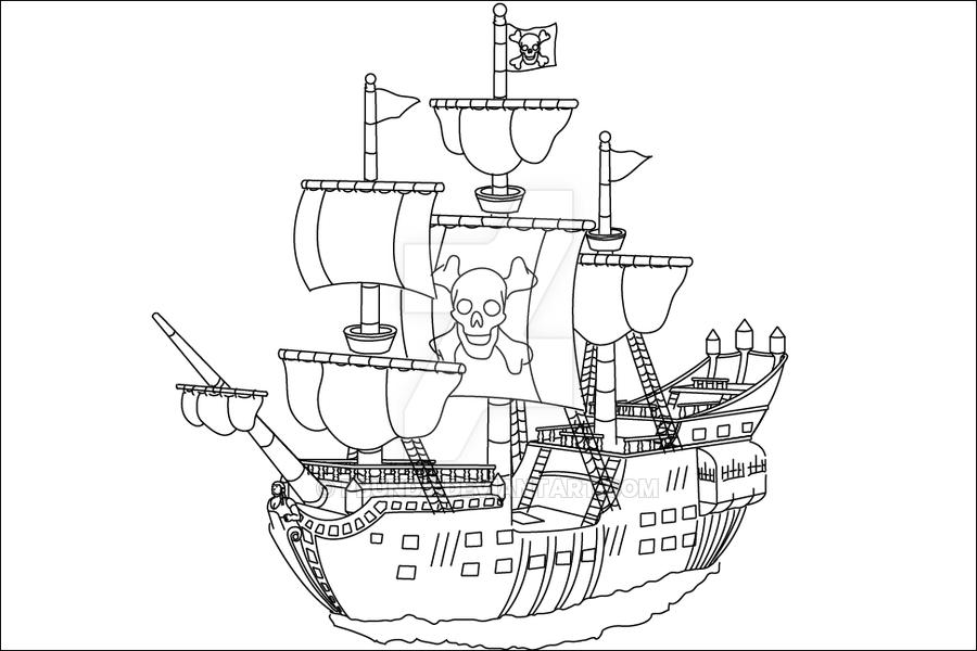 Naval Ship Drawing At Getdrawings Com
