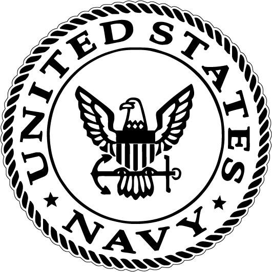Navy Drawing At Getdrawings Com