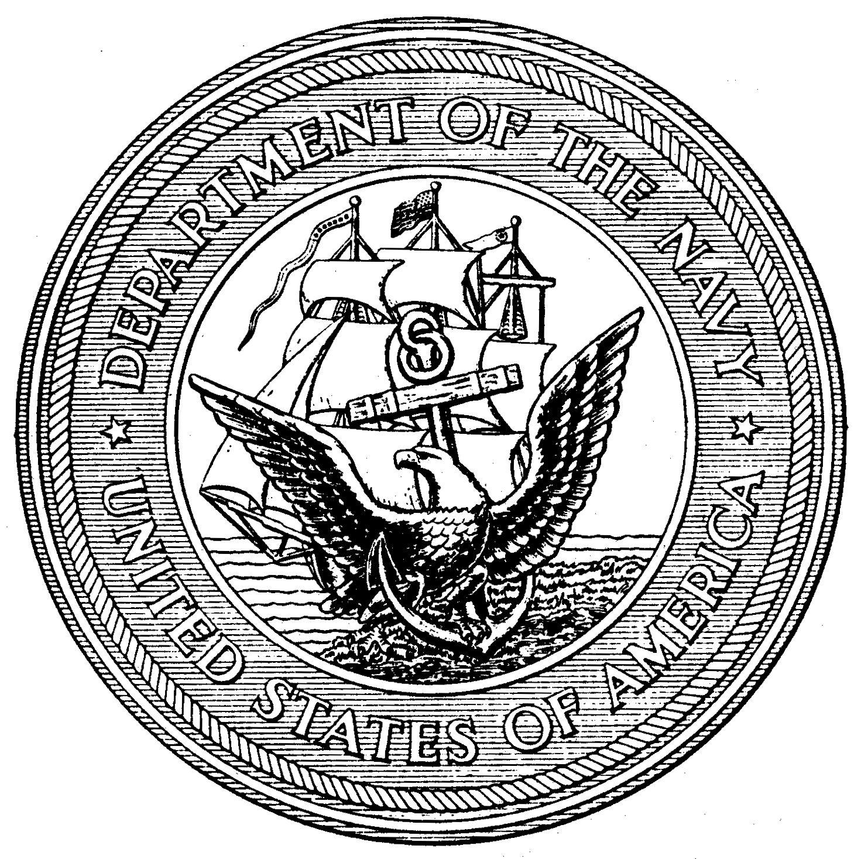 1471x1467 Fileus Deptofnavy Seal Eo10736.jpg