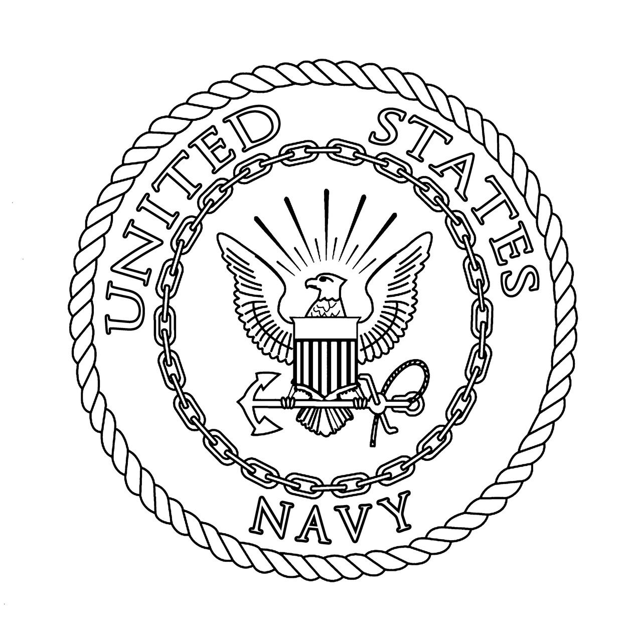 1280x1280 Navy Preprinted Wholecloth 12 [White]