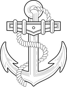 236x304 Navy To Draw Navy Tarawa