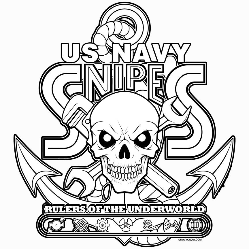 864x864 New Us Navy Snipe Decal Released