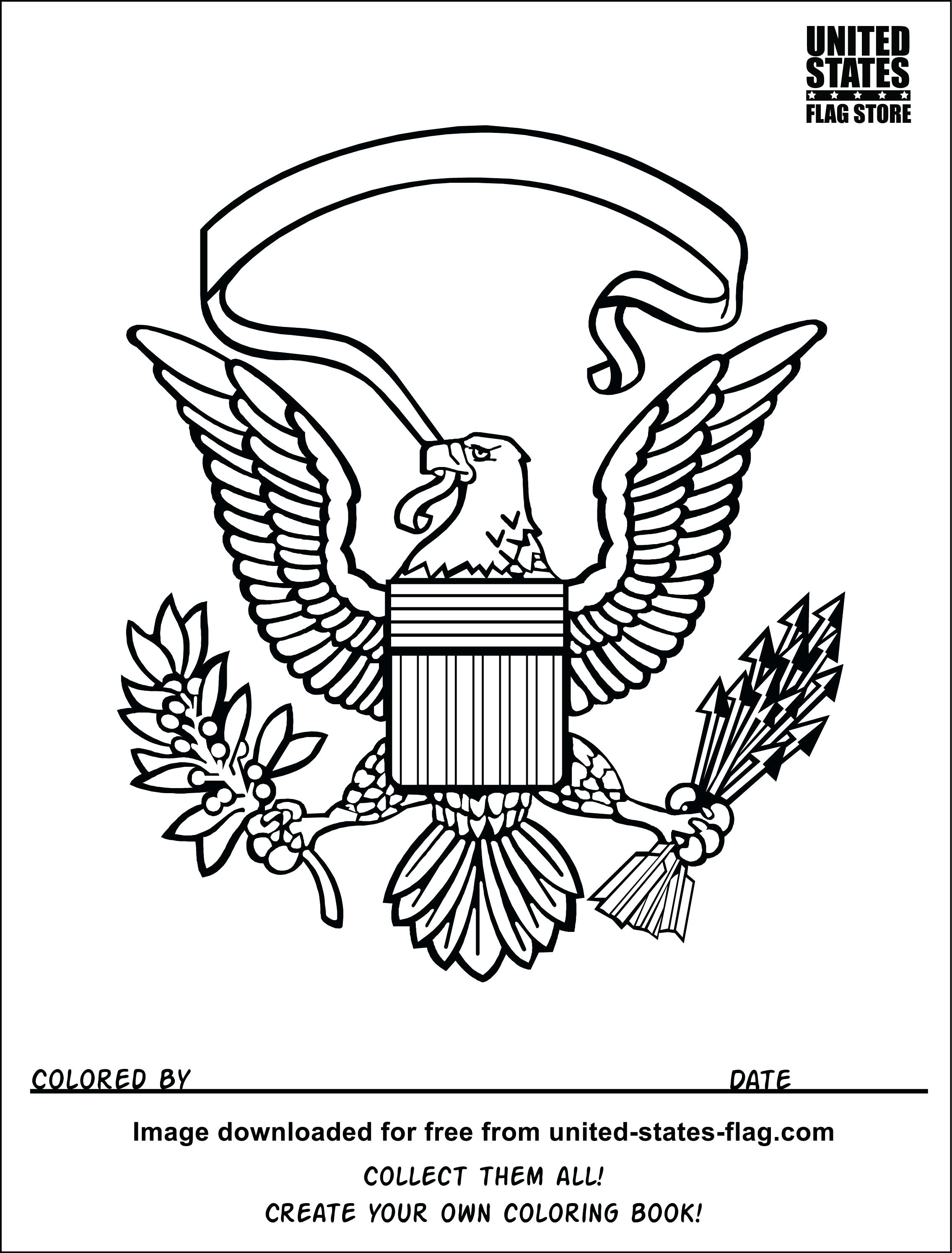 2271x2989 Coloring Navy Coloring Pages Click The Seals Soldier Sailor. Navy