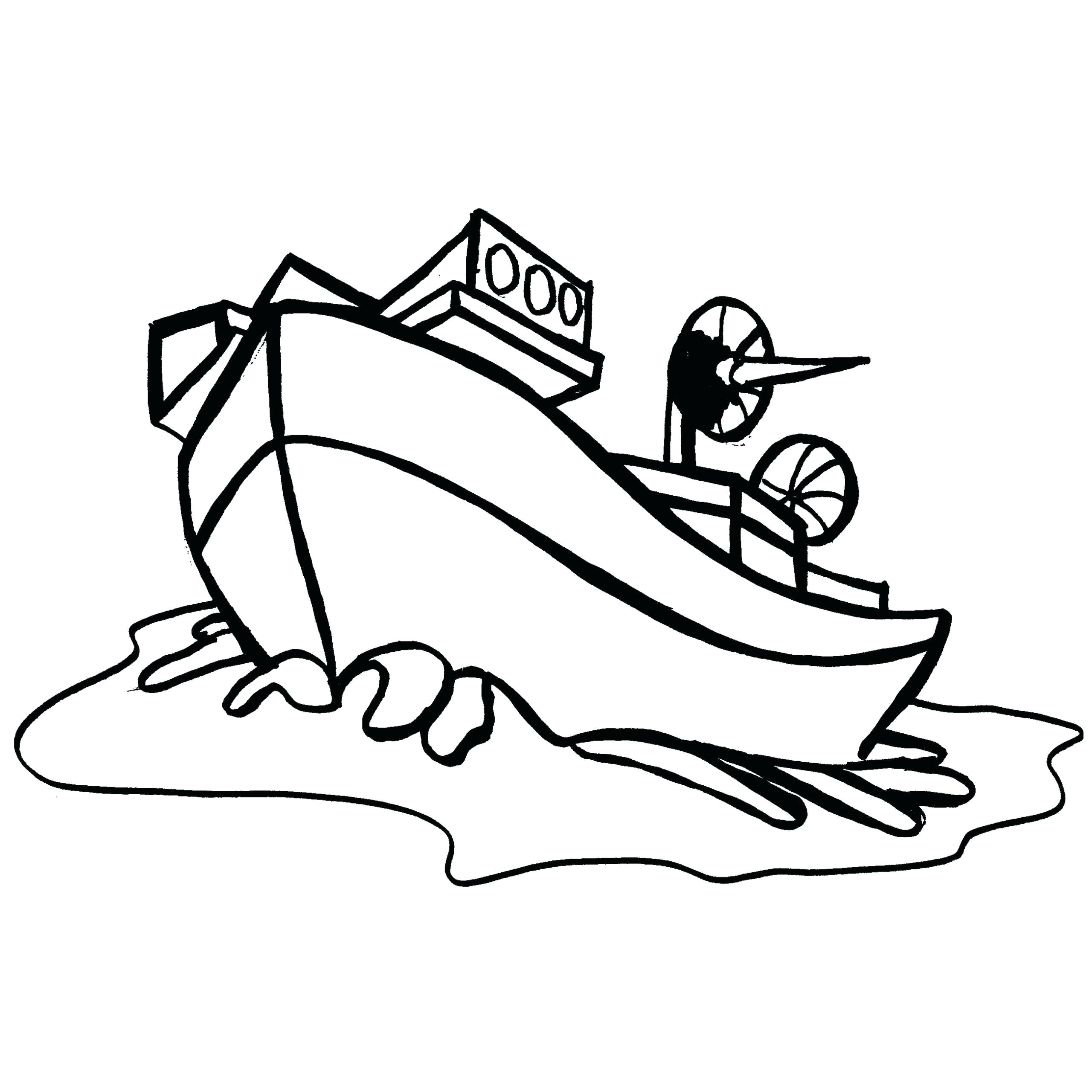 2560x2560 Coloring Navy Coloring Pages Click The Seals Soldier Sailor. Navy