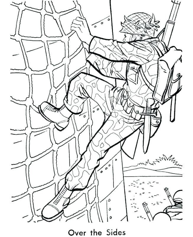 653x800 Good Anchor Coloring Page And Navy Coloring Pages Army Coloring