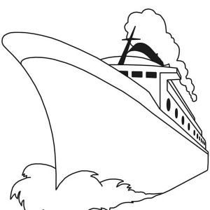 300x300 Us Navy Pt Boat Coloring Page Us Navy Pt Boat Coloring Page