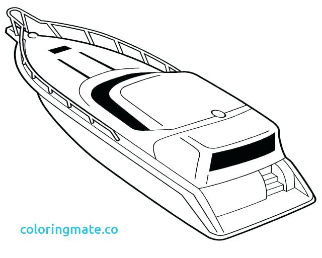 640x513 Coloring Pages Of Boats Synthesis.site