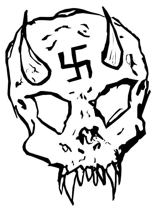 The best free Nazi drawing images  Download from 70 free drawings of
