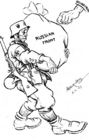 299x470 Nazi Soldier Carrying Loot By Arthur Szyk On Artnet