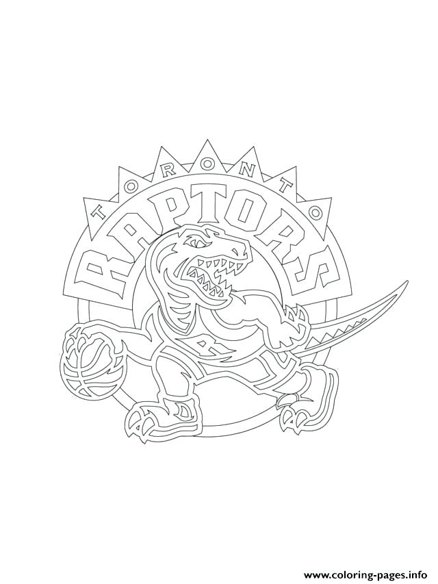 640x853 Nba Logos Coloring Pages Team Coloring Pages For Boys Printable