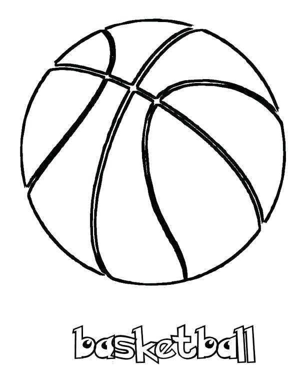 600x777 Nba Team Logos Coloring Pages Logos Coloring Pages Bulls Coloring