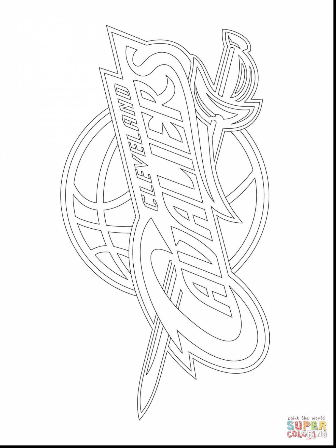 1320x1760 Incredible Nba Coloring Pages