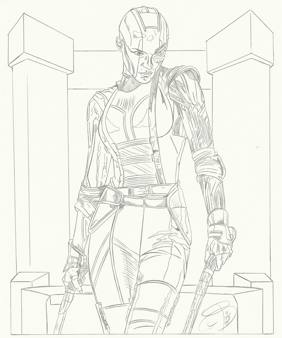 900x1077 Lonely Artist Rcbrock Here! Spent Some Time Today Drawing Nebula