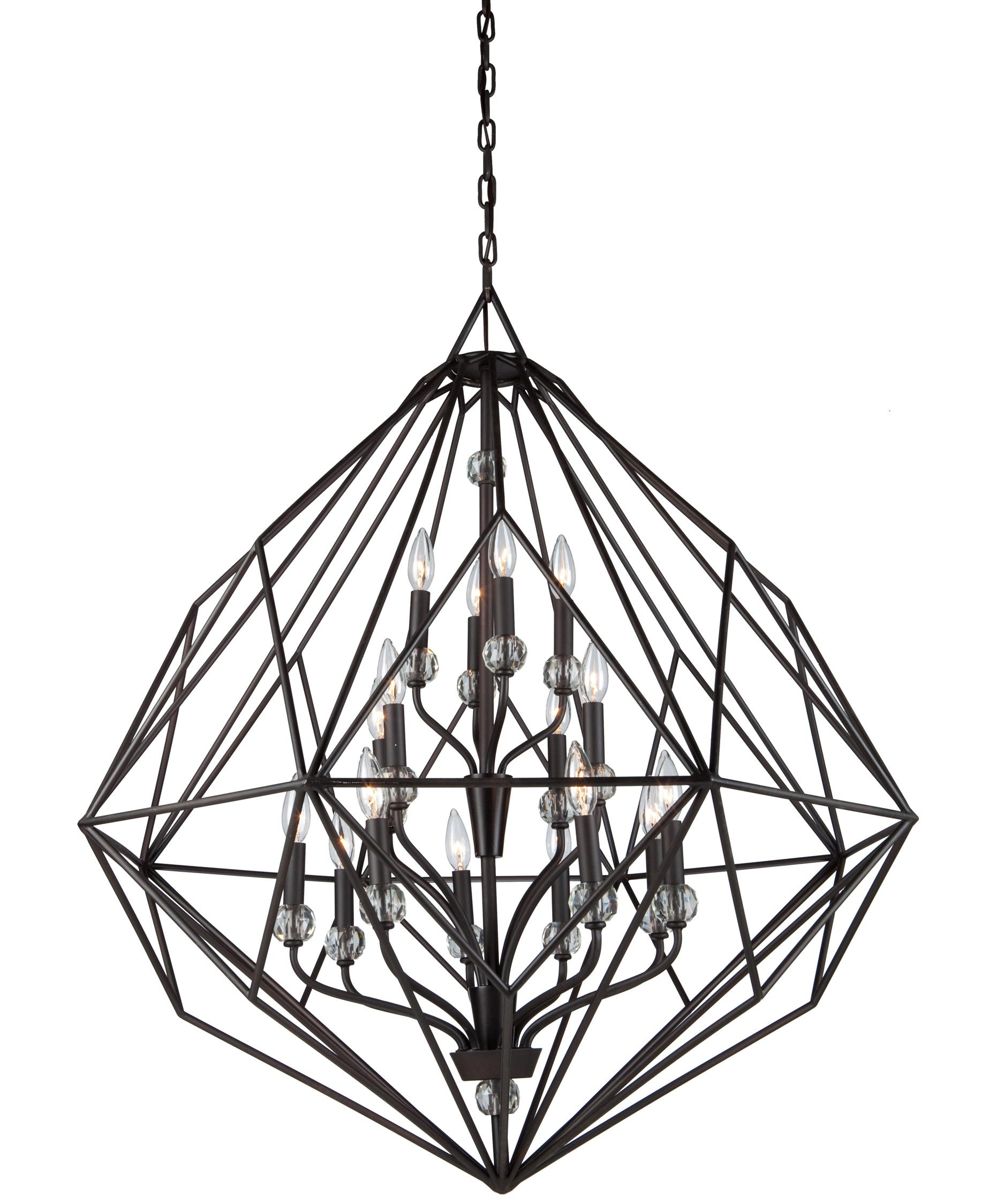 1875x2250 Ideas Unique Interior Lights Design With Artcraft Lighting