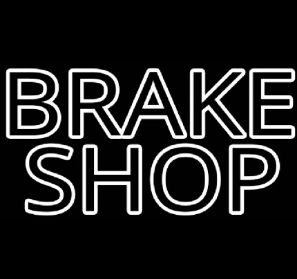 430x404 Buy Cheap Auto Repair Neon Signs Real Glass Tube Neon Lights