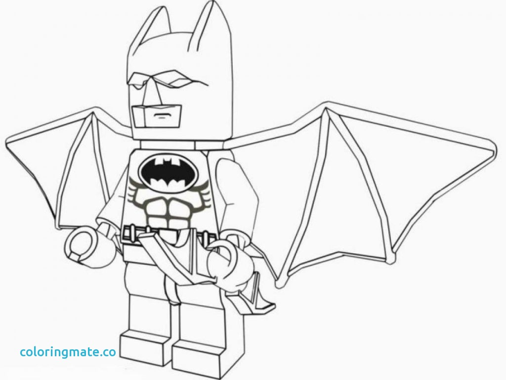 1024x768 Nerf Coloring Pages Unique Nerf Gun Coloring Pages Az Coloring