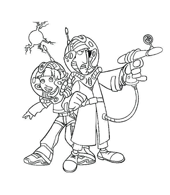 590x674 nerf gun coloring pages – Coloring Collection