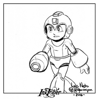 320x320 Nes Drawings On Paigeeworld. Pictures Of Nes