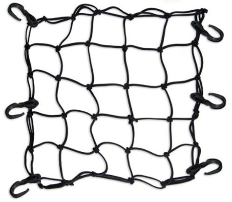 475x414 Cargo Net Cool Tools