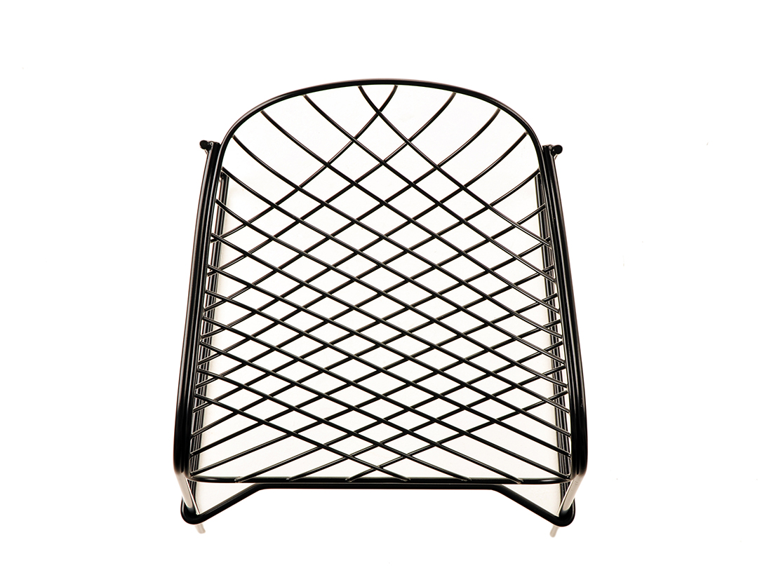 1086x830 Net Stool Mark Product