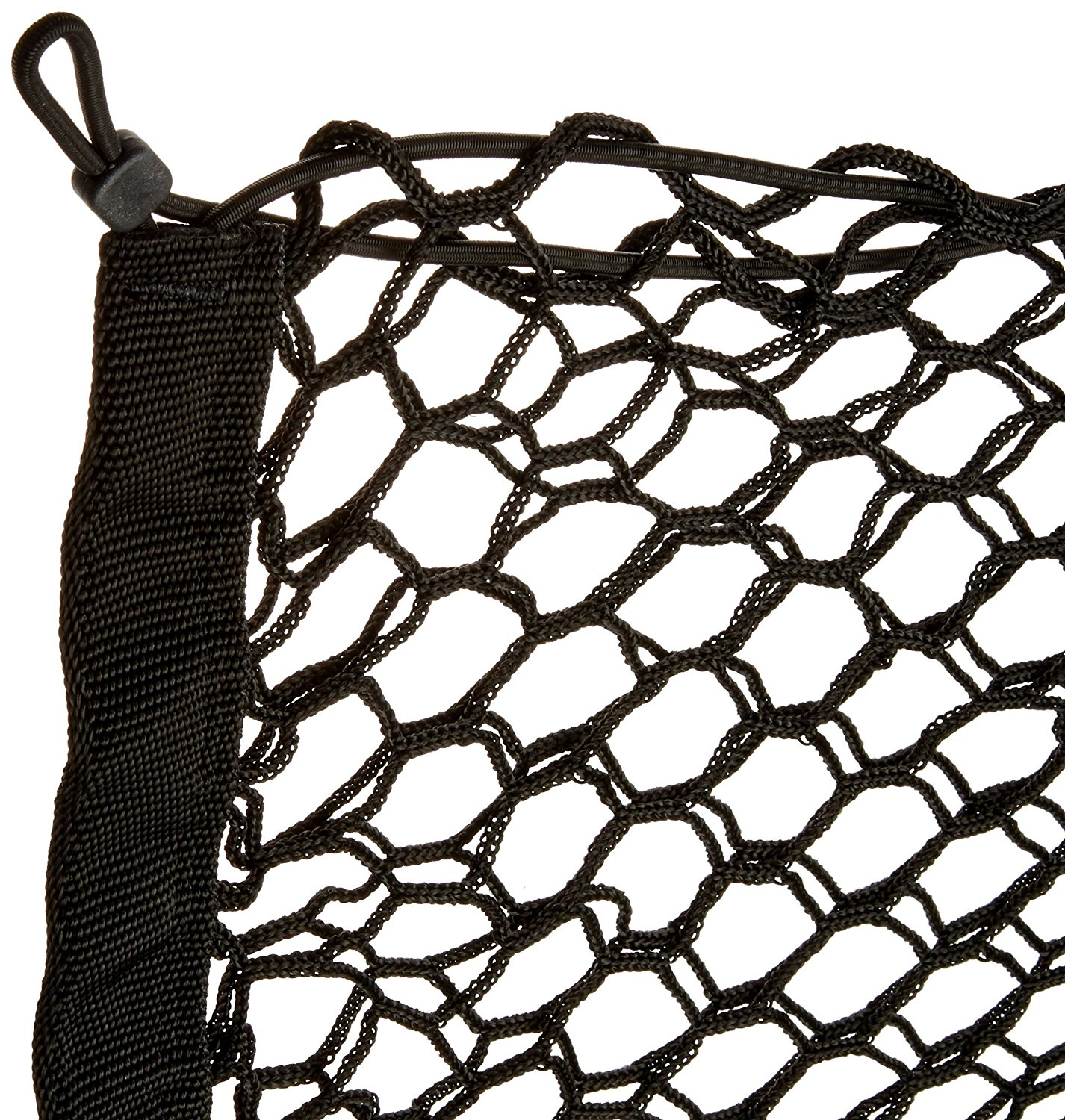 1426x1500 Toyota Pt347 89031 Cargo Storage Net For 2003