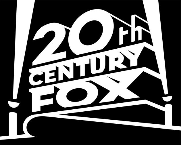 630x504 Fox Names Netflix Amp Hbo Alum Pia Chaozon As Svp Worldwide