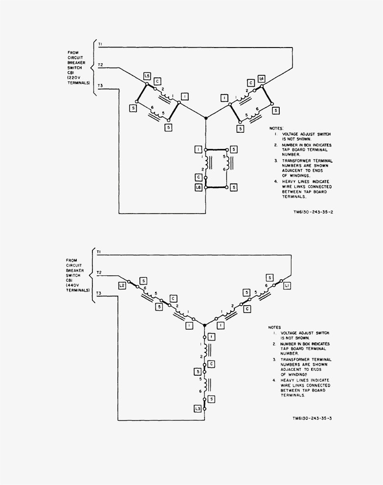 Block Diagram Network Electrical Circuit Electrical Wiring Diagram