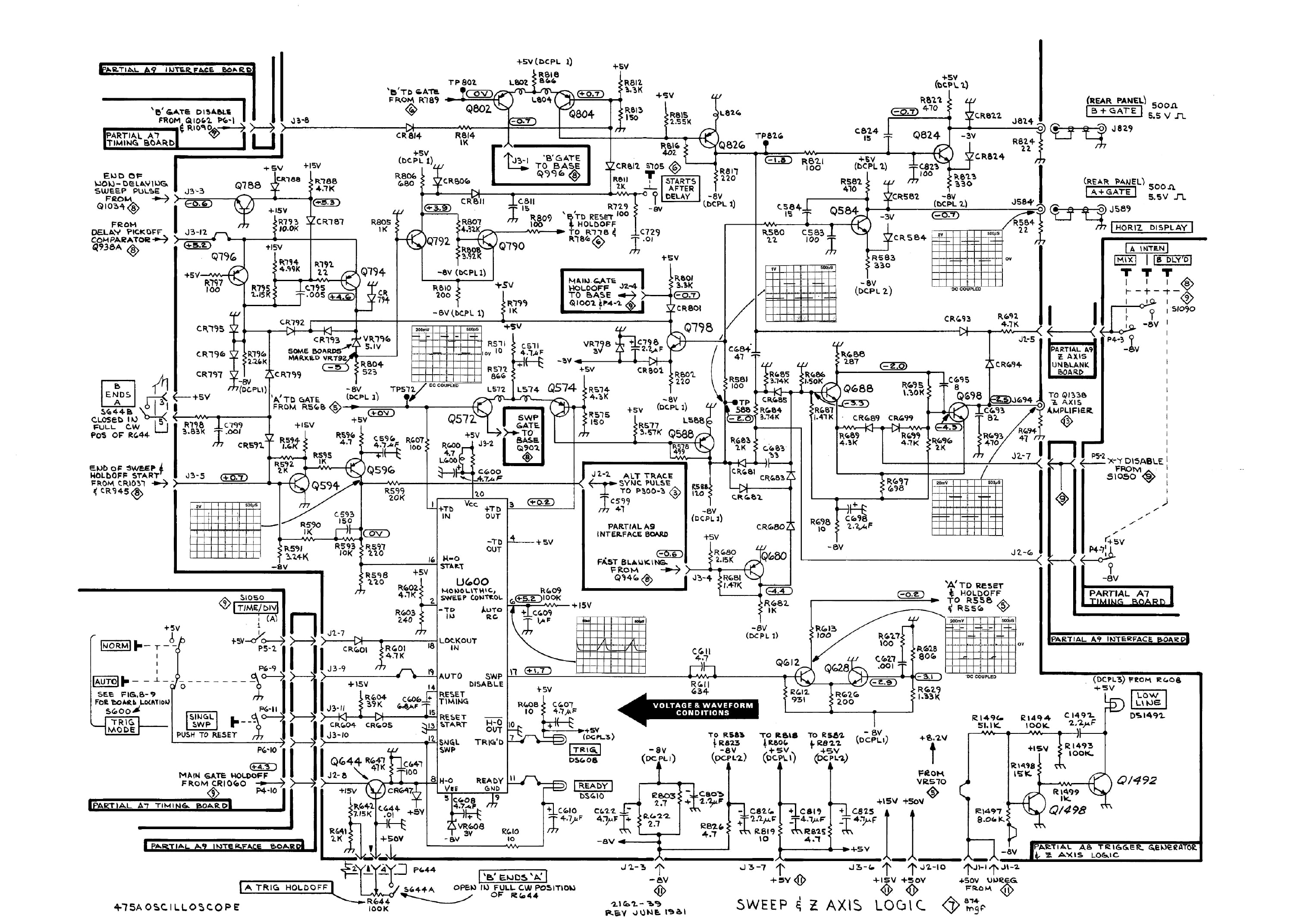 Groovy Lcd Tv Circuit Block Diagram Basic Electronics Wiring Diagram Wiring 101 Capemaxxcnl