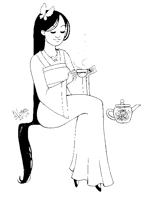 504x660 New Drawing!
