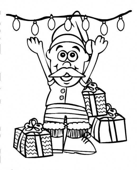 New Year Celebration Clipart Black And White Images Gallery. New Year  Celebration Drawing At Getdrawings Com Free For Personal Rh Getdrawings Com